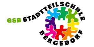 GSB logo 2013 transparent