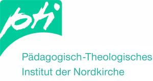 Logo des PTI Nordkirche
