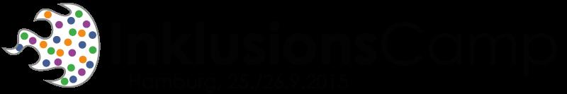 InklusionsCamp – eine (Un-)Konferenz zu inklusivem Lernen und inklusivem Leben