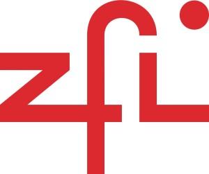 Logo der Universität Kiel - Zentrum für Lernen